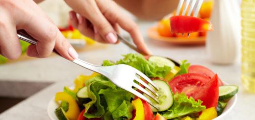 Legumes-cuisine-bio