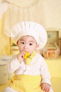 Cuisiner avec ses enfants les bienfaits sur le mental et le physique saveurs du japonais - Apprendre a cuisiner japonais ...