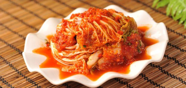 Sejour-Coree-du-Sud-plats-typiques
