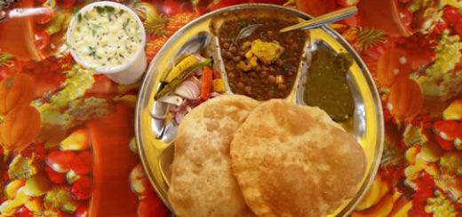 Voyage-culinaire-Inde